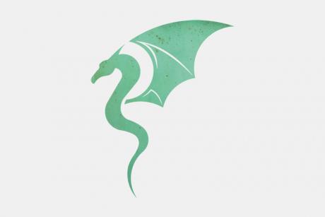 Draak_web_grijs